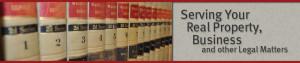 Belcher Swanson - Bellingham Lawyers