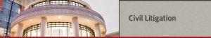 Civil Litigation - Belcher Swanson
