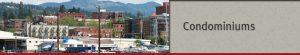 Condominium Litigation - Belcher Swanson