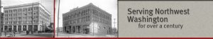 History of Belcher Swanson